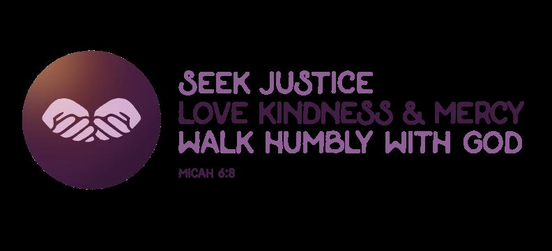 Year 2-Kindness Mercy emphasis-Spiritual Theme Logo Colour - OCSB
