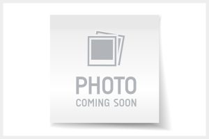 "Image displaying the words ""photo coming soon"""