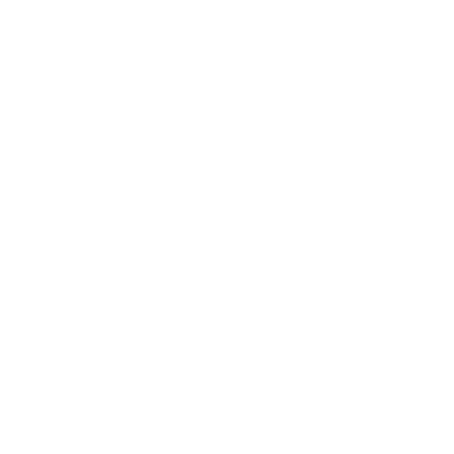 Construction Icon White Transparent - OCSB