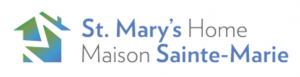 Image of St Mary's Home logo
