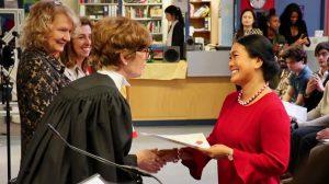 ocsb-Canadian-Citizenship-Ceremony-St.Patrick'sHighSchool-photo