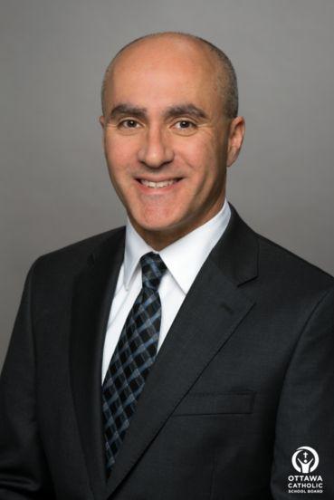 Ben Vallati