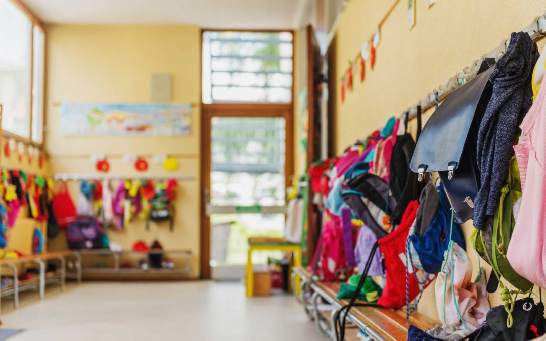 Back-to-school-tips for parents and students