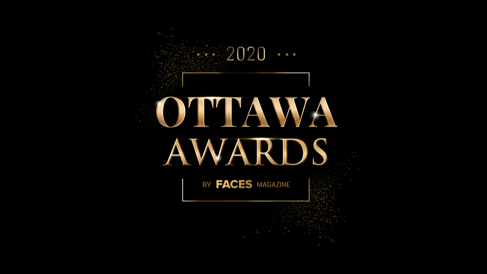 OCSB educators up for 2020 Ottawa Awards