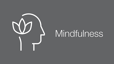 Image Link For Mindfulness Health Section