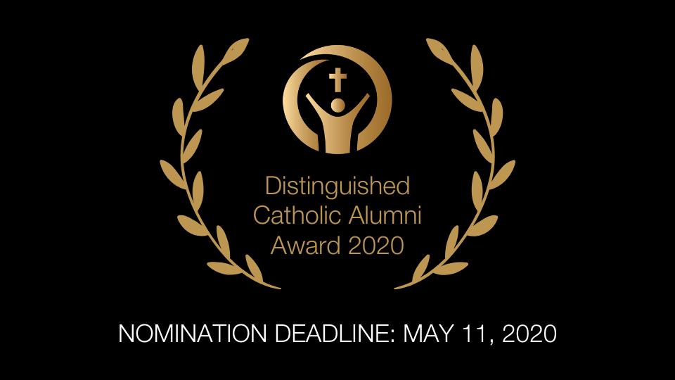 Nominate a distinguished OCSB alumnus