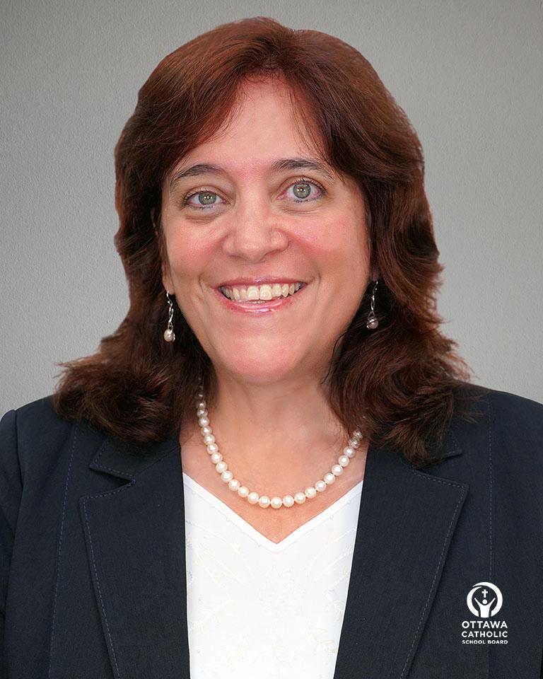 Debbie Frendo