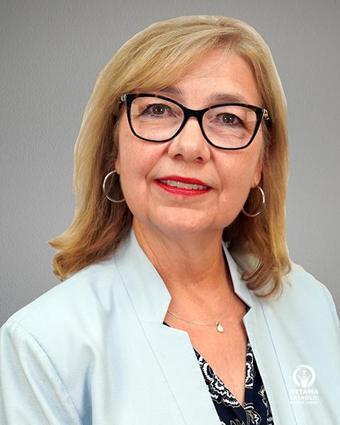 Manon Séguin