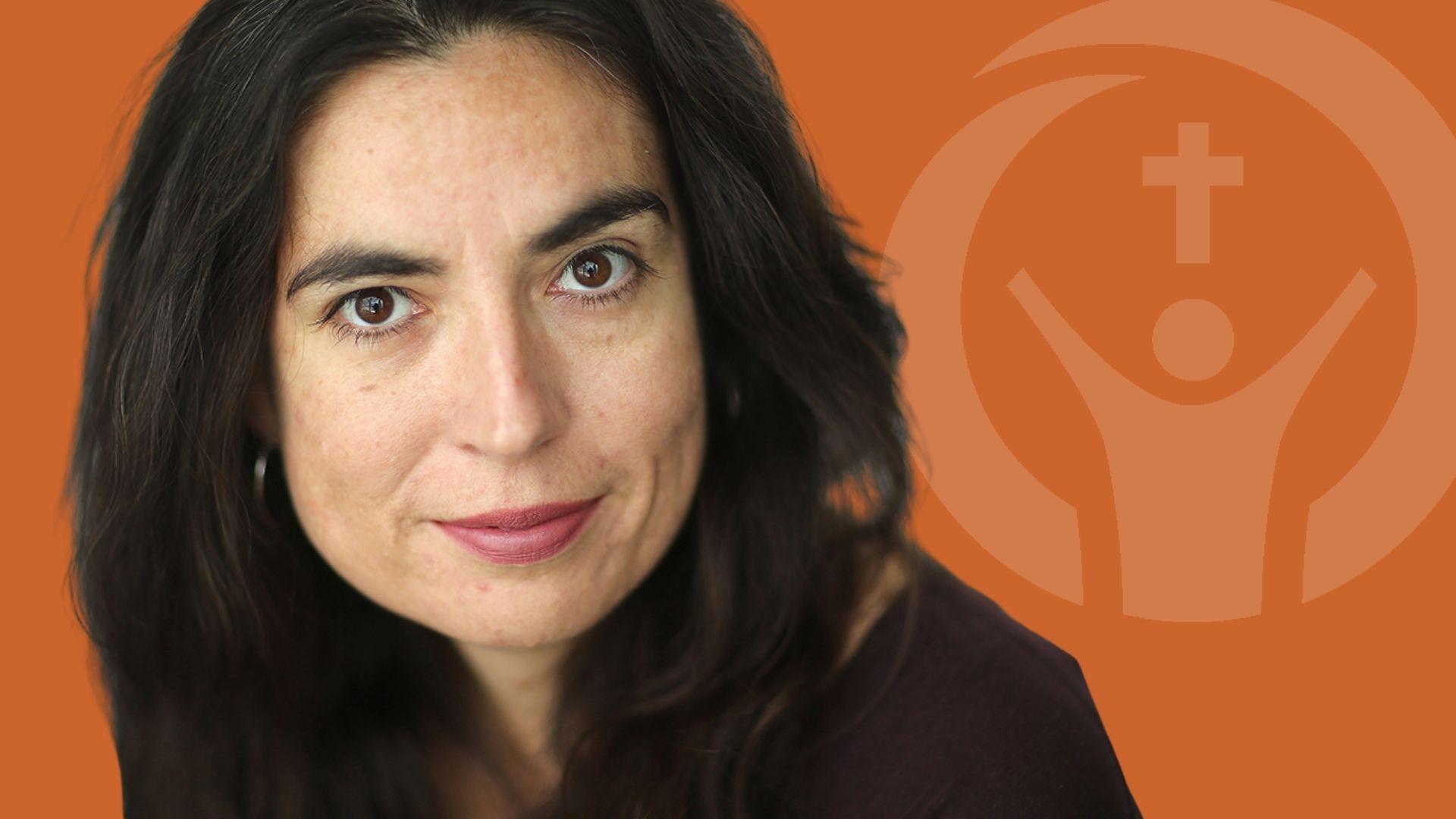 Photo of Tanya Talaga