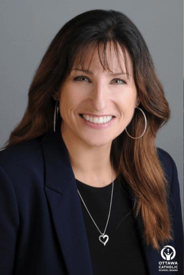 Lisa Schimmens